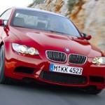 BMW i najlepsze samochody dostępne dla każdego