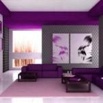 projekty Architekta w Opolu