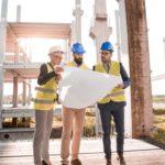 Budowa własnego lokum dla inwestorów jest zajęciem irytującym, kosztownym oraz czasochłonnym.